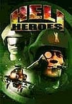 Obal-Heli Heroes