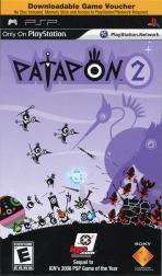 Obal-Patapon 2