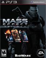 Obal-Mass Effect Trilogy