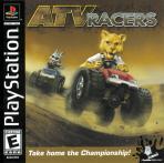 Obal-ATV Racers