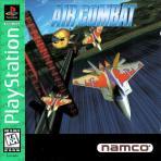 Obal-Air Combat
