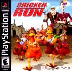 Obal-Chicken Run