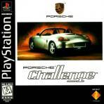 Obal-Porsche Challenge