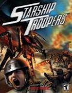 Obal-Starship Troopers: Terran Ascendancy