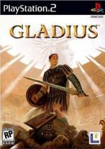 Obal-Gladius
