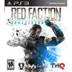 Obal-Red Faction: Armageddon