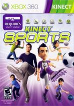 Obal-Kinect Sports