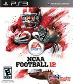Obal-NCAA Football 12