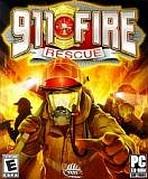 Obal-911 Fire Rescue