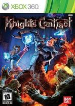 Obal-Knights Contract