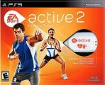 Obal-EA Sports Active 2