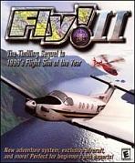 Obal-Fly! II