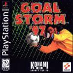 Obal-Goal Storm ´97