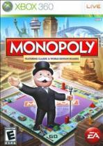 Obal-Monopoly