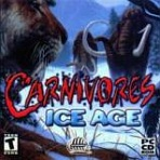Obal-Carnivores: Ice Age