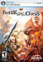 Obal-Battle versus Chess