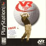 Obal-VR Golf ´97