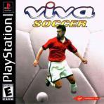 Obal-Viva Soccer