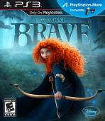 Obal-Brave: The Video Game