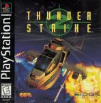 Obal-ThunderStrike 2