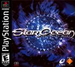 Obal-Star Ocean: The Second Story