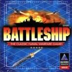 Obal-Battleship: Surface Thunder