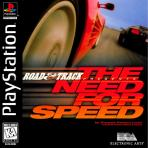 Obal-Need for Speed