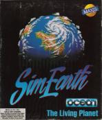 Obal-Sim Earth: The Living Planet