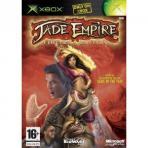 Obal-Jade Empire
