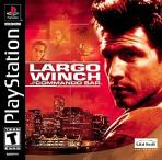 Obal-Largo Winch