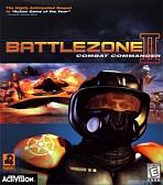 Obal-Battlezone II: Combat Commander