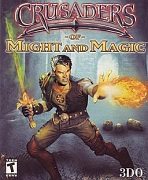 Obal-Crusaders of Might and Magic