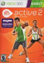 Obal-EA Sports Active 2.0