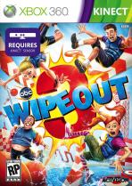 Obal-Wipeout 3