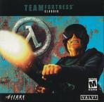 Obal-Team Fortress Classic