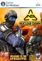 Obal-Nuclear Dawn