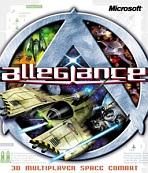 Obal-Allegiance