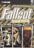 Obal-Fallout Trilogy