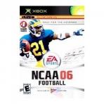 Obal-NCAA Football 06