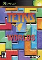 Obal-Tetris Worlds