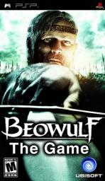 Obal-Beowulf: The Game