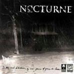 Obal-Nocturne