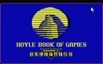 Obal-Hoyle Official Book of Games: Volume 2