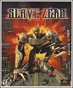 Obal-Slave Zero