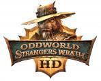 Obal-Oddworld: Stranger´s Wrath HD