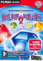Obal-Bejeweled 2