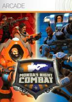 Obal-Monday Night Combat