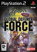 Obal-Global Defense Force (Europe)