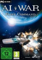 Obal-AI War: Fleet Command
