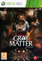 Obal-Gray Matter